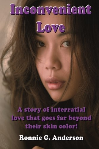 Download Inconvenient Love ebook
