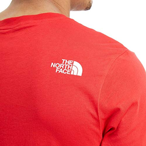 The The Face Face North The North The North Face Face North pdHZZq1xw