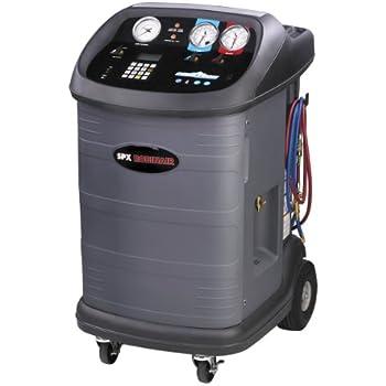 Amazon Com Robinair 17800b Refrigerant Recovery Recycling