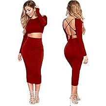 Longwu Sexy Women's Digital Printed Sleeveless Summer Tank Tops Vortex, One Size