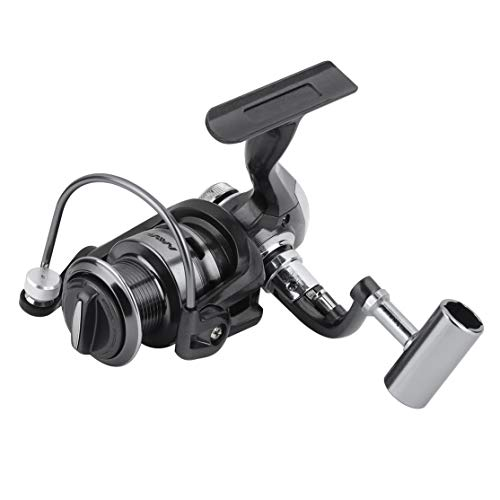 977034 Cardinal 753 - Rotating Head -Imperfect 82-3 ABU GARCIA REEL PART