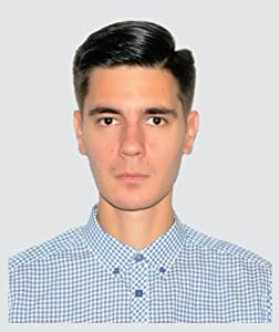 Oleg Skulkin