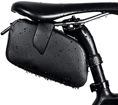Carretera De Bolsa Para BicicletaImpermeableBicicleta Sillín fbIv7gY6y