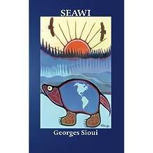 Seawi: (Soleil Levant / Rising Sun / Sol Naciente / Sol Nascente)
