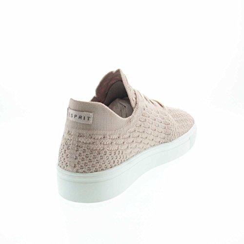 Rose Esprit Donna Esprit Sneaker 037ek1w034 037ek1w034 FwZqPR