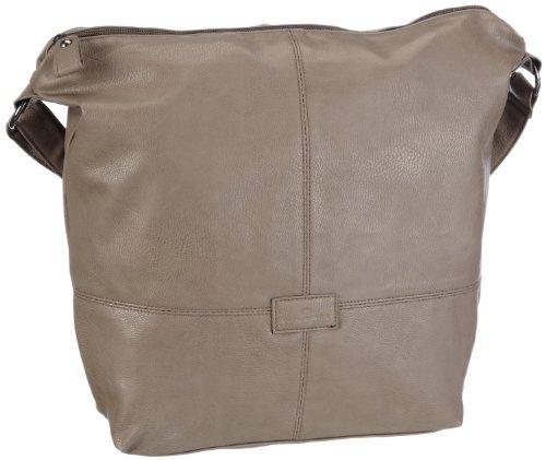 tom-tailor-acc-miripu-handtasche-shoulder-women-grau-taupe-21