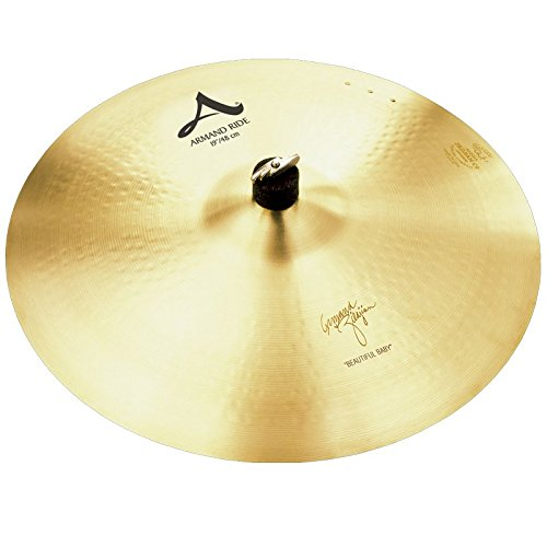 Best Rated In Ride Cymbals Amp Helpful Customer Reviews