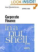 Haas Corporate