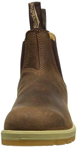 Blundstone Brown gaucho 1320 Gaucho grazy horse brown xzqPw7nOz