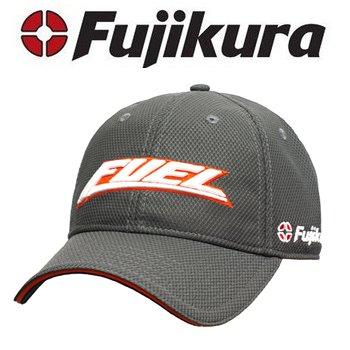 Fujikura フジクラ FUEL フューエル キャップ USA仕様