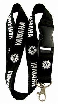 yamaha-keychain-lanyard