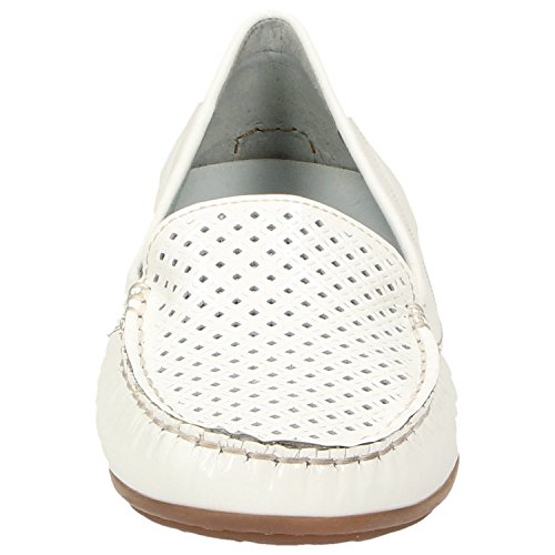 Sioux Damen Slipper Munise
