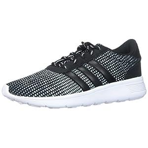 6f254568beed5 adidas Women s Lite Racer w Running Shoe