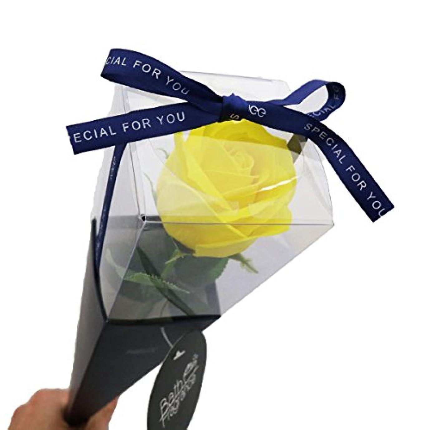 曲げる持ってる主人NEW バラ50本の花束 ミックス(レッド&ピンク)