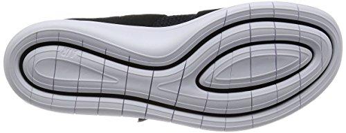 Nike Anthracite black da Da ESS Breakline white Black uomo allenamento BqATF