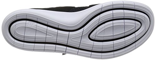 Nike allenamento Da Black white Anthracite Breakline black ESS da uomo 4rrqR6xt