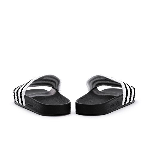 outlet amazing price outlet exclusive adidas Adilette supply sale collections huge surprise for sale 0wxLD