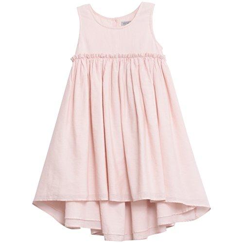 Amazon kleider madchen 164