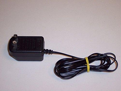homedics class 2 power supply - 4
