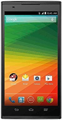 ZTE Android Phablet SmartPhone T Mobile