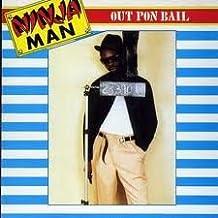 Out Pon Bail [Vinyl]