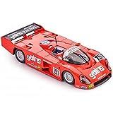 Slot.it Toyota JTK 63C #151 'Gains Racing' Fuji 500