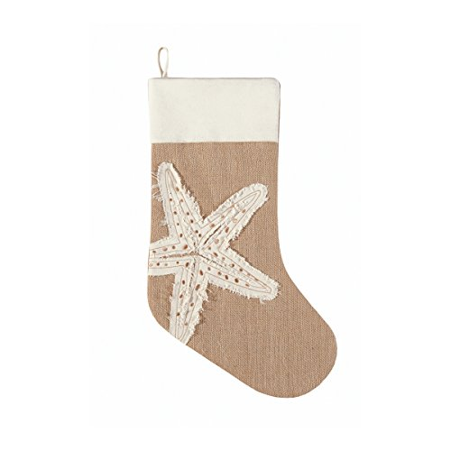 List of the Top 10 coastal christmas stocking holder you can buy in 2019