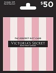 Victoria's Secret Gift