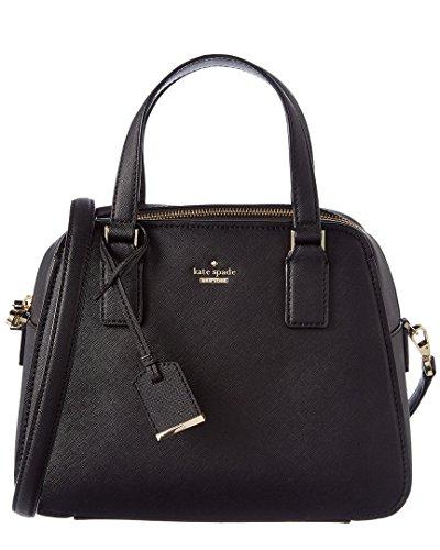 Kate Spade New York Women's Cameron Street Little Babe Bag