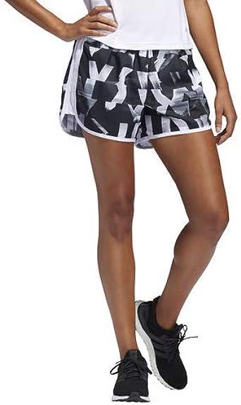 adidas Pantalon de Course à Pied pour Femme 20 Vitesses