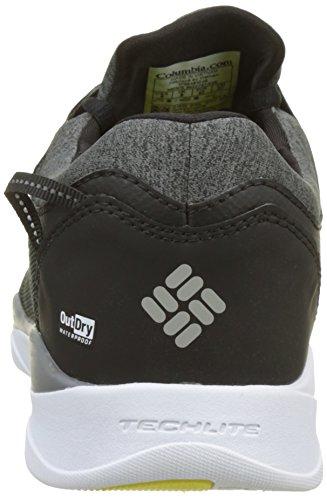Trail Lf92 Slip On 44 1 Outdry Herren Sneaker Columbia ATS Eu 2 AqFTT