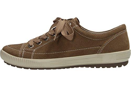Legero Da Topo Velour Donna Marrone 70082045 nbsp;sneaker Er0qrT