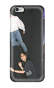 timothy e richey's Shop 5997213K71659459 Case Cover Skin For Iphone 6 Plus (david Copperfield Live Photos)