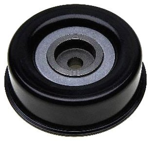 Gates 36192 Idler Pulley (Pulleys 1999 Mitsubishi Galant compare prices)