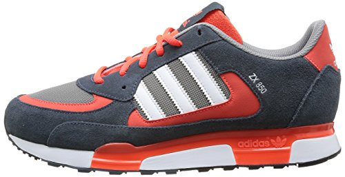 scarpe adidas uomo zx 850