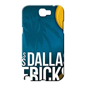 samsung note 2 Excellent Fitted Defender New Arrival mobile phone back case dallas mavericks nba basketball