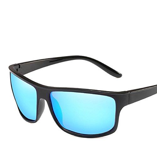 sol de Gafas SUDOOK Color 5 para hombre HF4Wy6Eq6w