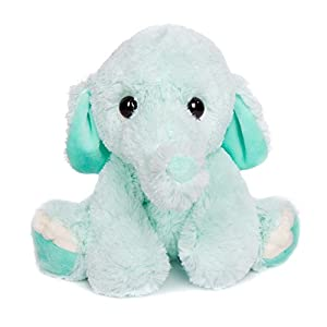Aurora Lil Benny Phant - Mint Green 10