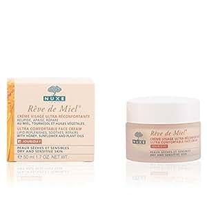 REVE DE MIEL crème visage ultra-réconfortante PS 50 ml ORIGINAL