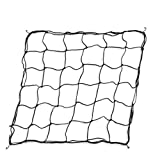 Accurato Flexible Scrog Net Trellis for Grow Tents