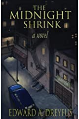The Midnight Shrink Paperback