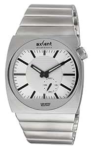 Axcent Reloj Reloj Rabel Axcent