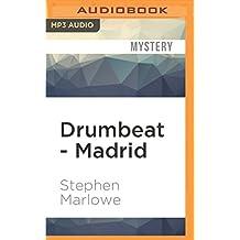 Drumbeat - Madrid