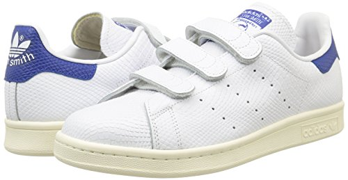 adidas Stan Smith CF - Zapatillas Para Hombre Bianco