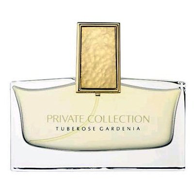 Estee Lauder Private Collection Tuberose Gardenia Eau De Parfum Spray 75ml/2.5oz by Estee Lauder