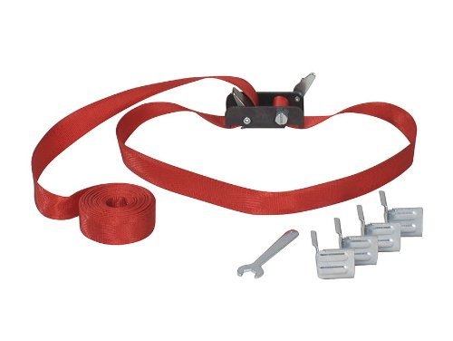 Pony 1215-K 15-Feet Band Clamp by Pony