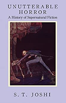 !!HOT!! Unutterable Horror: A History Of Supernatural Fiction. eight Octobre CAVIAR maquinas Games Marin County 410-sqCTz4L._SY346_