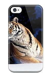 5c Perfect Case For Iphone - TwShjpQ11 5cEQDEc Case Cover Skin