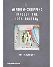 Window Shopping Through the Iron Curtain