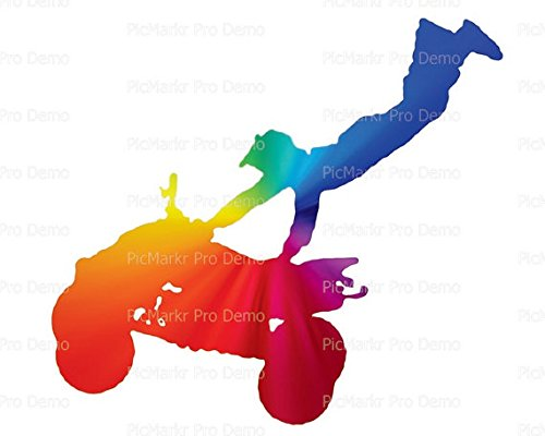 1-2-sheet-motocross-atv-birthday-edible-cake-cupcake-party-topper